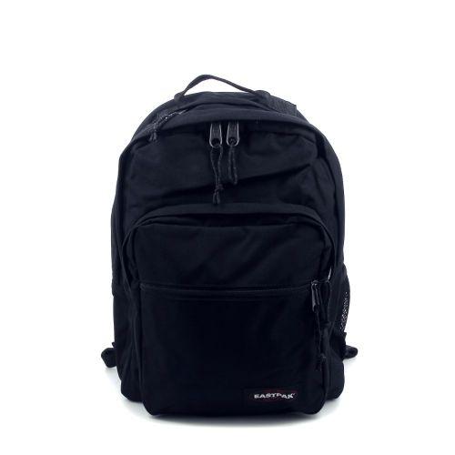 Eastpak tassen rugzak zwart 216408