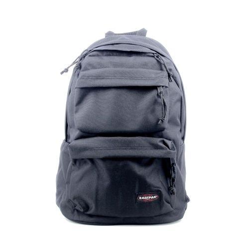 Eastpak tassen rugzak zwart 216415
