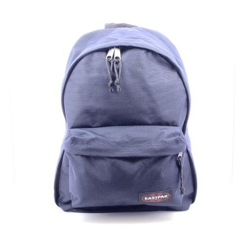 Eastpak  rugzak turquoise 212246