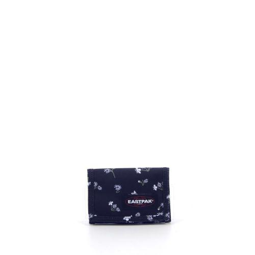 Eastpak  pennenzak turquoise 212255