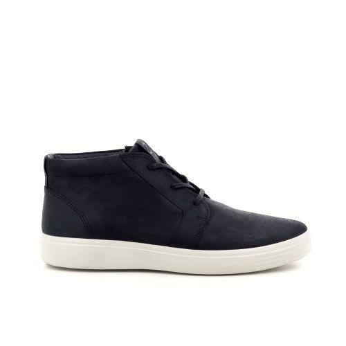 Ecco  boots bruin 209943