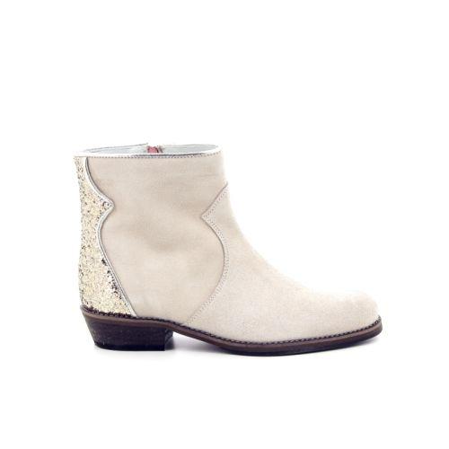 Eli koppelverkoop boots beige 169273