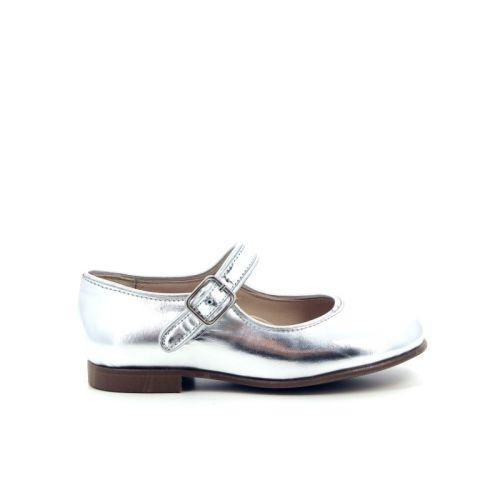 Eli koppelverkoop ballerina zilver 169257