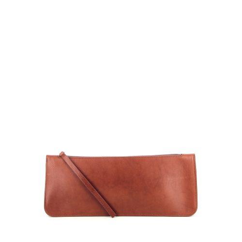 Ellen truijen  handtas donkerblauw 206156