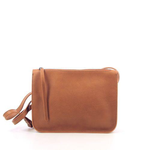 Ellen truijen  handtas donkerblauw 206159