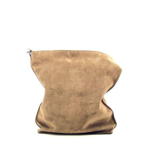 Ellen truijen tassen handtas beige 206163
