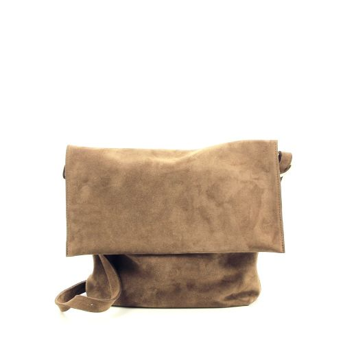 Ellen truijen tassen handtas d.camel 206160