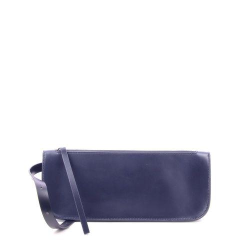 Ellen truijen tassen handtas zwart 201619