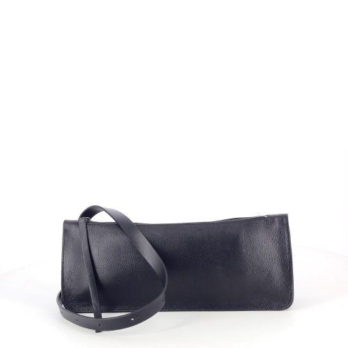 Ellen truijen  handtas zwart 206155