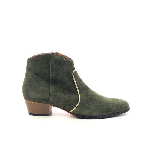 Emma go  boots kaki 199166