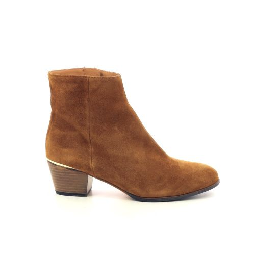 Emma go  boots naturel 199170