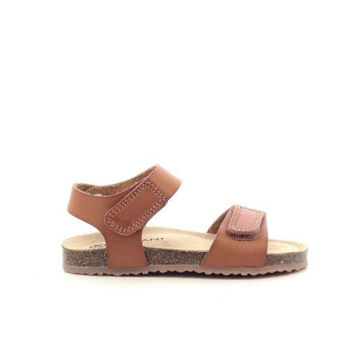 En fant  kinderschoenen sandaal naturel 203484