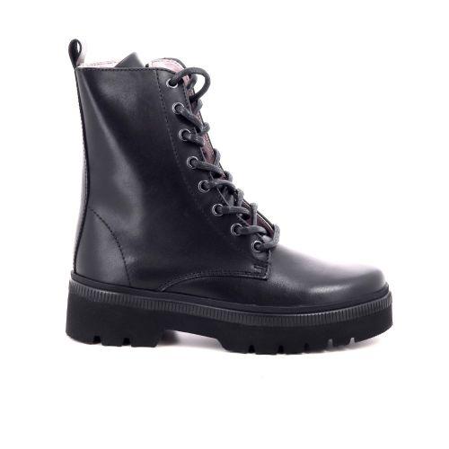 Essentiel  boots zwart 198714