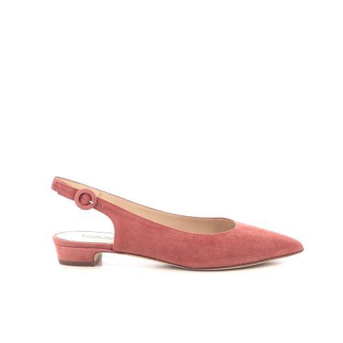 Fabio rusconi damesschoenen sandaal rose 205650
