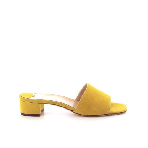 Fabio rusconi koppelverkoop sandaal fuchsia 171544