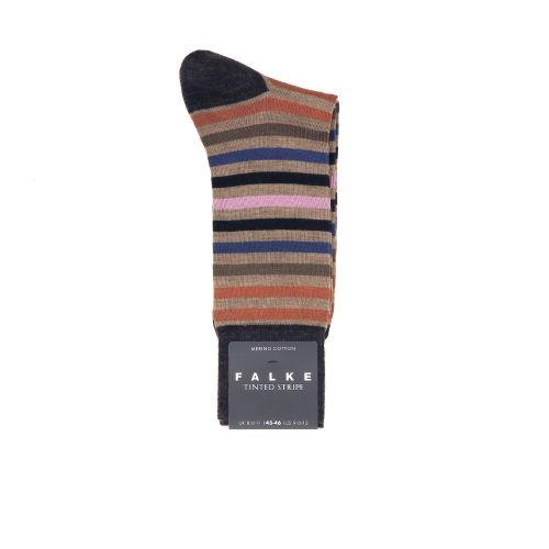 Falke accessoires kousen bruin 217572
