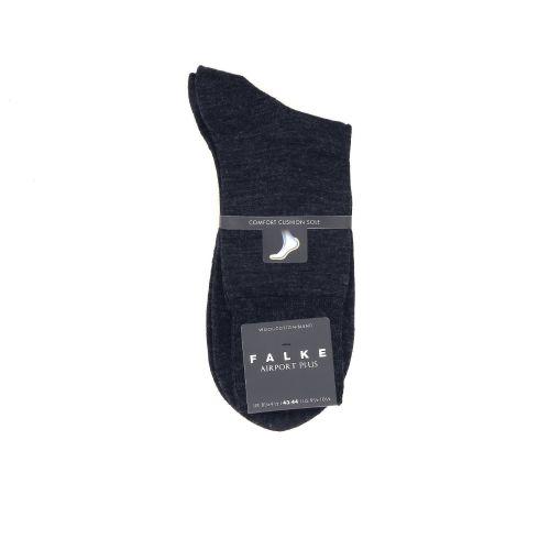 Falke accessoires kousen d.bruin 168520