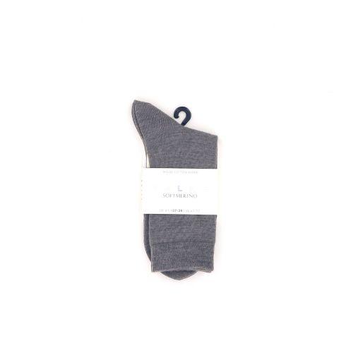 Falke accessoires kousen d.bruin 217735