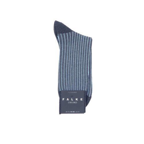 Falke accessoires kousen grijs 212918