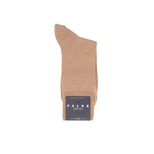Falke accessoires kousen jeansblauw 217595