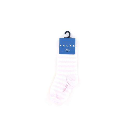 Falke accessoires kousen l.roos 210137