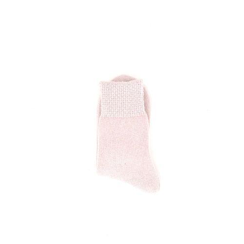 Falke accessoires kousen rose 209664