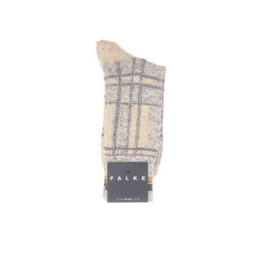 Falke accessoires kousen taupe 200958