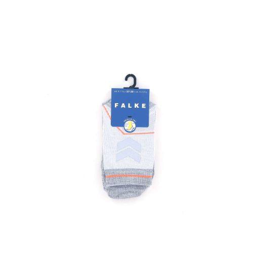 Falke accessoires kousen wit 212991
