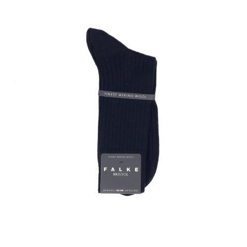 Falke accessoires kousen zwart 168553