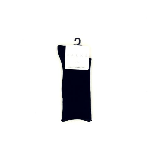 Falke accessoires kousen zwart 179215