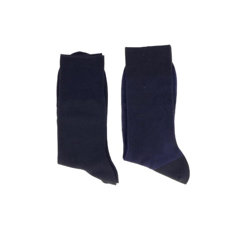 Falke accessoires kousen zwart 190687