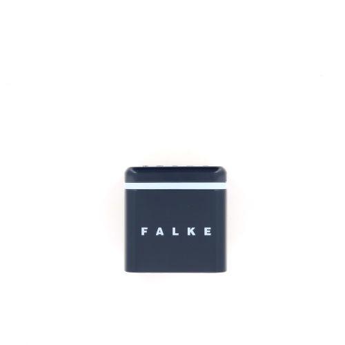 Falke accessoires kousen zwart 217585