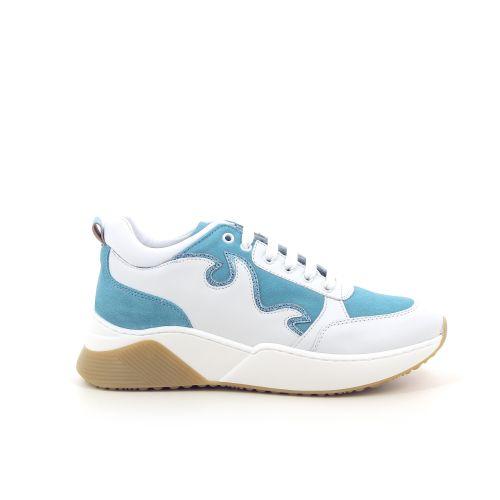 Fiamme koppelverkoop sneaker wit 196741