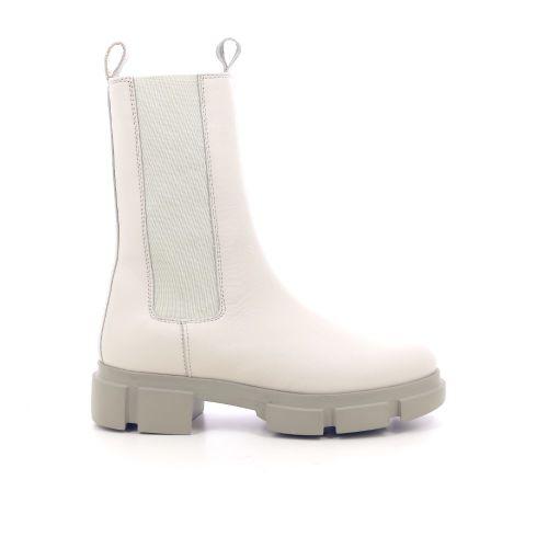 Fiamme  boots zwart 217721