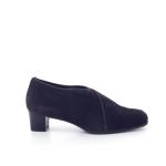 Finest damesschoenen comfort bruin 180021