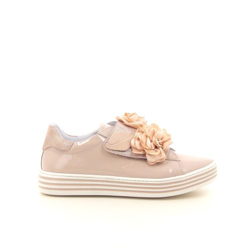 Fiorita  koppelverkoop sneaker poederrose 192877