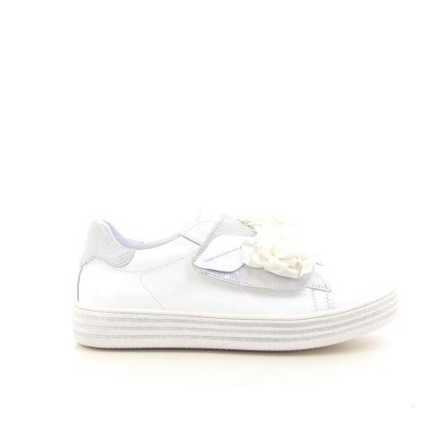 Fiorita   sneaker wit 192876