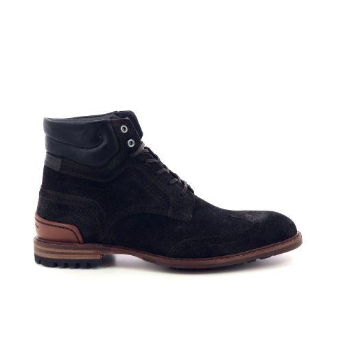 super quality best shoes huge selection of Floris van Bommel schoenen online kopen bij Van Loock
