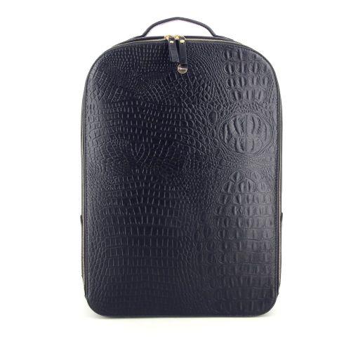 Fmme tassen handtas zwart 201602