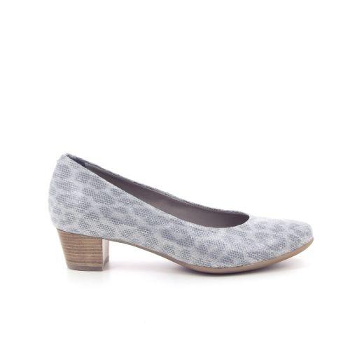 Footnotes  comfort zilver 169591