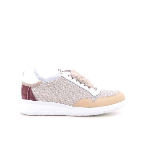 Fratelli rossetti  sneaker beige 204310