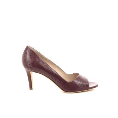 Fratelli rossetti damesschoenen sandaal cognac 169926