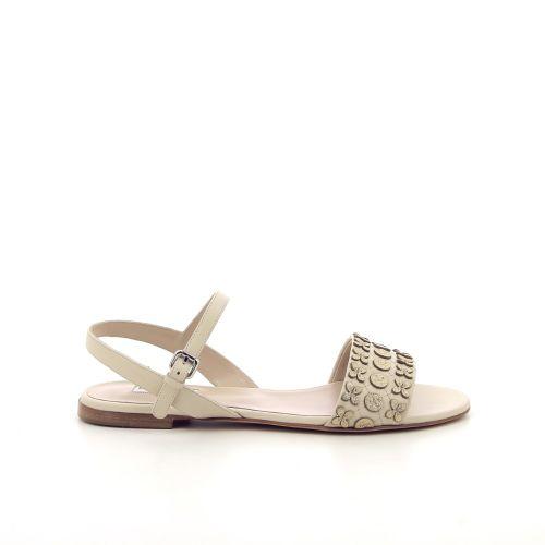 Fratelli rossetti damesschoenen sandaal d.rose 193657