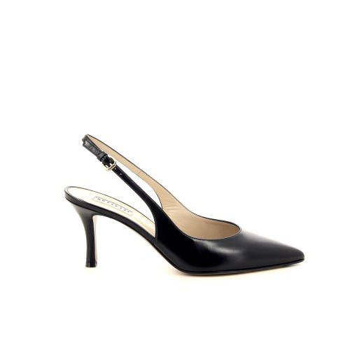 Fratelli rossetti damesschoenen sandaal lichtblauw 183397