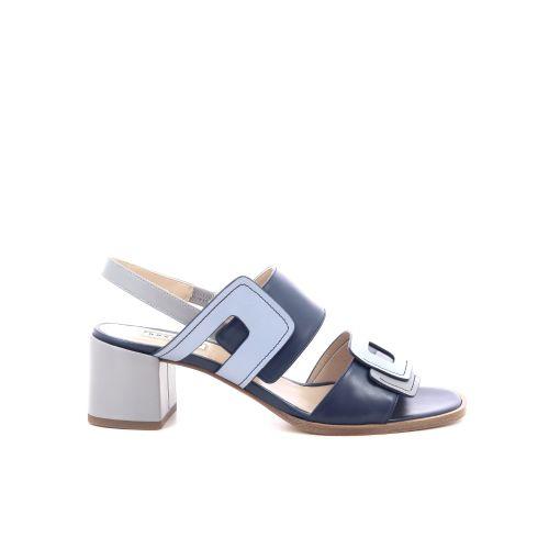 Fratelli rossetti damesschoenen sandaal wit 213234