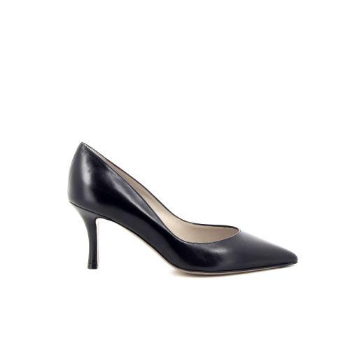 Fratelli rossetti damesschoenen pump zwart 184600