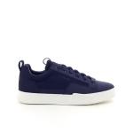 G-star herenschoenen sneaker blauw 188452