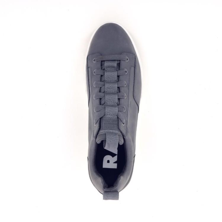 G-star herenschoenen sneaker grijs 188452