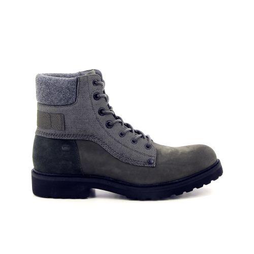 G-star  boots kaki 176441