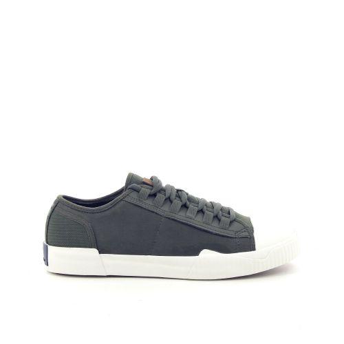 G-star  sneaker kaki 188457